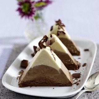 Terrine Dessert Recipes.