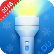 DU Flashlight - Brightest LED && Flashlight Free