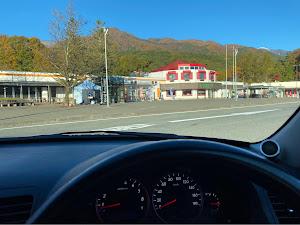 レガシィツーリングワゴン BP5 2.0GT E型のカスタム事例画像 イーグルKさんの2020年11月05日07:48の投稿