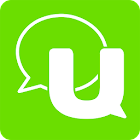 U Messenger - Chat Photo icon
