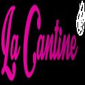 La Cantine Athis icon