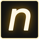 Neonify
