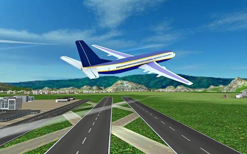 google 3d térkép magyarország Fly Plane Flight 3D Airplane Simulator – Alkalmazások a Google Playen google 3d térkép magyarország