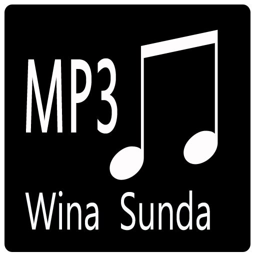 Complete viennese song for android apk download.