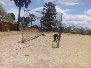 C:\Users\Catherine\Documents\Andy\Chitipa 2020\Post Sept 2019 Visit - Evidence\Cricket\cricket cage at nachiwe 4.jpg