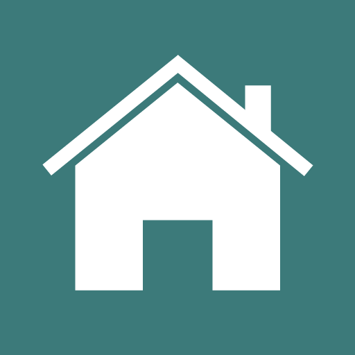 Home Search 45 工具 LOGO-玩APPs