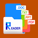 Office PDF Manager icon