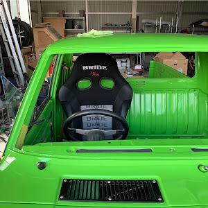 サニートラックのカスタム事例画像 JUNさんの2020年09月13日18:45の投稿