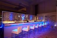 Breeze Lounge photo 26
