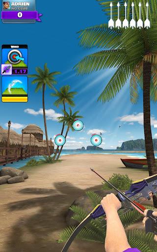 Archery Club: PvP Multiplayer 2.12.21 screenshots 19