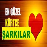 Kürtçe EnSevilen Şarkılar internetsiz 1.0