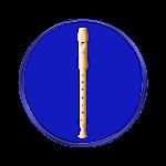 Play Virtual Flute