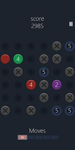 5 Colors 이미지[3]