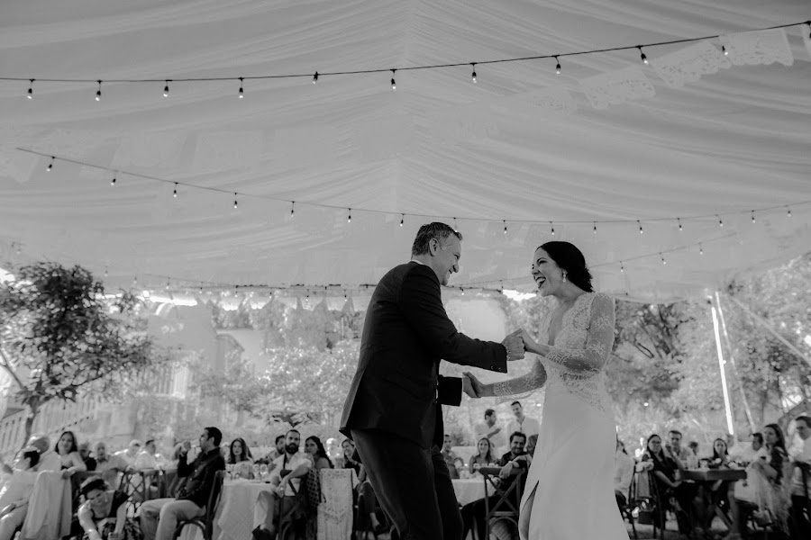 Fotógrafo de bodas José luis Hernández grande (joseluisphoto). Foto del 04.09.2018