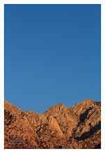 Photo: Eastern Sierras-20120715-36