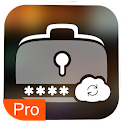 iEncrypt Password Manager Pro icon
