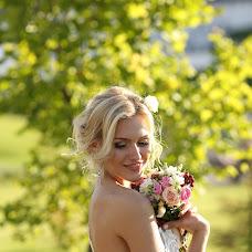 Wedding photographer Artemiy Dugin (kazanphoto). Photo of 08.05.2018