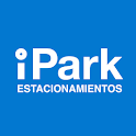 iPARK