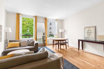 appartement à Paris 6ème (75)