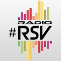 Radio #RSV icon