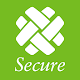 Download Investors Bank YourSecure For PC Windows and Mac