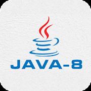 Java8 Tutorial