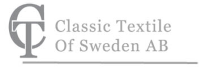 Classic Textiles of Sweden AB