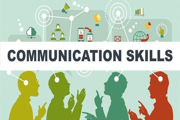 C:\Users\Lenovo\Downloads\Communication-Skills.jpg