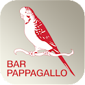 Pappagallo Bar icon
