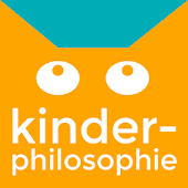 kinder-philosophie