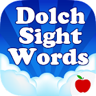 dolch視詞的FlashCards icon