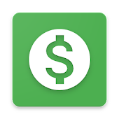 MoneyMate - Finance Manager
