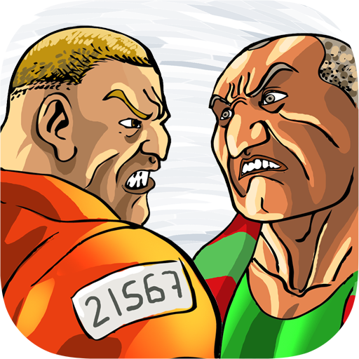 Fight - Polish Card Game (game)