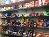 One Stop Departmental Store photo 4