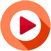 PLAY TV Android APK Download Free By Alptech Teknoloji