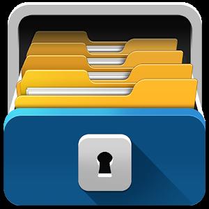 File Manager: Folder Shortcuts [PRO]