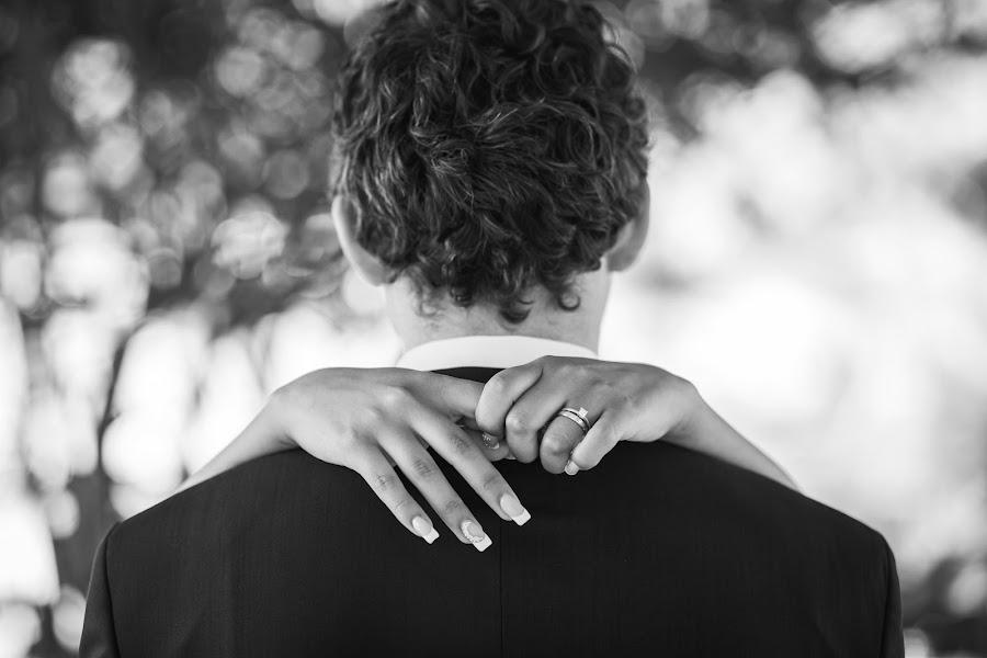 Fotógrafo de bodas Enrique Garrido (enriquegarrido). Foto del 07.03.2019
