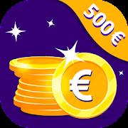 Euro Earning - Получи Евро С Помощью Евро Крана