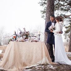 Свадебный фотограф Андрей Ширкунов (AndrewShir). Фотография от 09.11.2014
