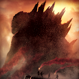 Godzilla: Strike Zone icon