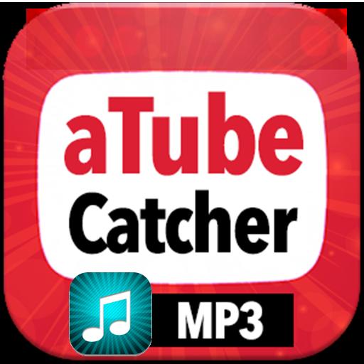 aTube Catcher
