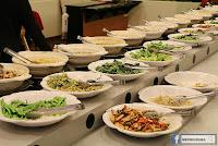 123自助式清粥小菜