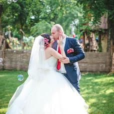 Wedding photographer Yuliya Gladkova (JulietGladkova). Photo of 23.07.2015