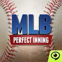 MLB Perfect Inning icon