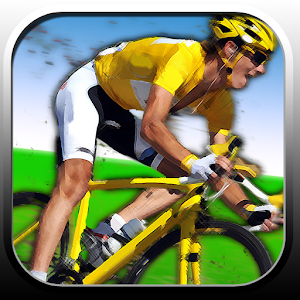 Cycling Tour 2015 for PC and MAC