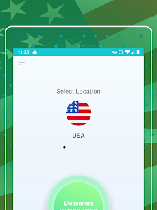 USA VPN For Pc – Free Download For Windows 7, 8, 10, Mac 6