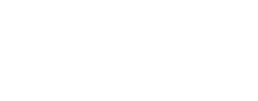 Tables logo