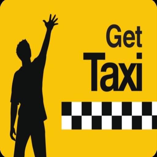taxi one Banjarmasin  screenshots 2