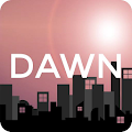 Dawn by Aaron Pacheco APK
