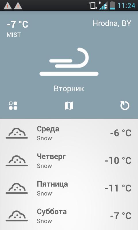 Погода в пустошке псковской на август